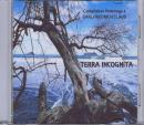 CD terra incognita